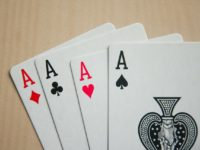 Casinos as one of the Growing Markets