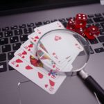 History of Online Gambling