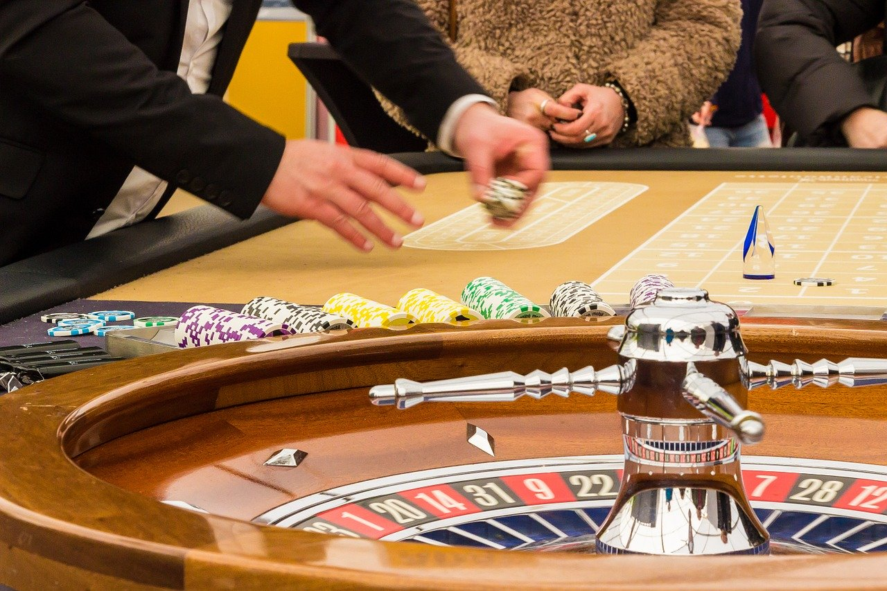 Design of Casinos and the views of different people about it
