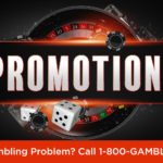 7 Questions to ask before you open a casino account