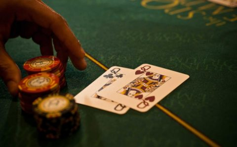 Poker facts you did not know