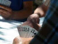 Top recommended safety gambling tips