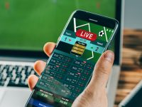 Is the bookmaker's review really such a big deal?