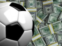 Is Football Betting a New Business Venture?
