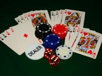 Building up some beneficial and healthy routine for regular poker playing