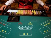 Types of Casino Operations in the US