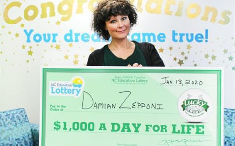 Online Vs. Offline Lottery: Which One Is More Fun?
