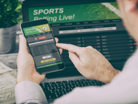 These are the things to look for in a bookie