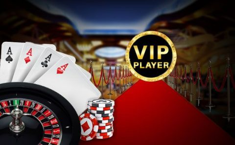 Online Gambling – The Simple and Fast Way to Make Money