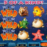 Apply These Tips and Win at Fishing Slot More Frequently